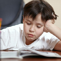 Picture of article about Comprehension Problems